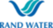 1200px-Rand_Water_logo_edited.png