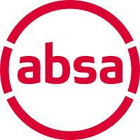 Absa_Logo_Primary_Identity_RGB_Passion-0