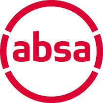 Absa_Logo_Primary_Identity_RGB_Passion-0