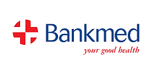 BankMed.png