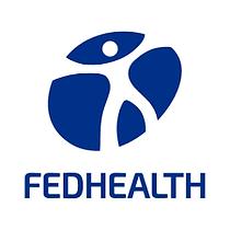 Fedhealth logo.png
