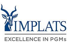 IMPLATS_logo-2020.jpg