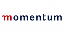 logo-momentum.png