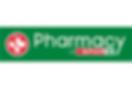 Spar-Pharmacy-Web-Logo (1).png