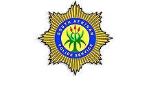 SAPS logo.jpg