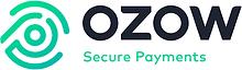 Ozow logo.png