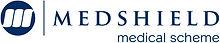 medshield_logo.jpg