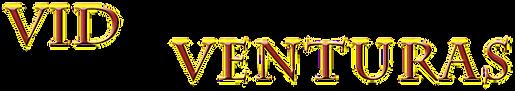 Logo Remake no background.png
