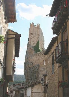 Frias castle1.jpg