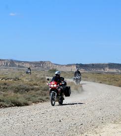 Off road motorbike.png