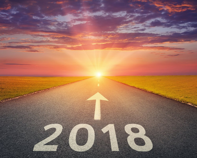 Will 2018 Be A Buyer's Market Or A Seller's Market?
