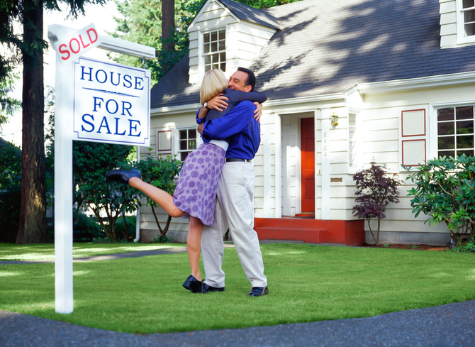 8 Things Sellers Should Expect From Their Real Estate Agent
