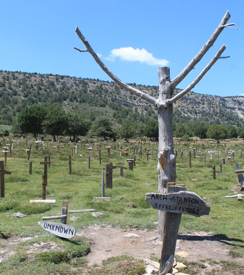 Sad Hill Cemetery 2.JPG