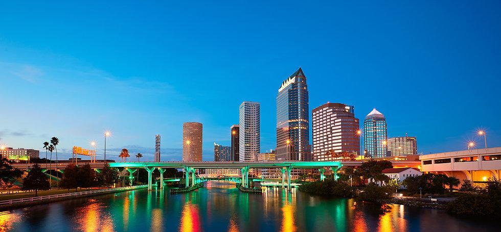 Tampa (cropped).jpg