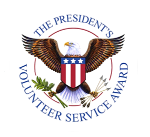PVSA-Official-Certifying-Organization co
