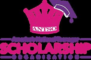 ANTSO New Logo v1.png
