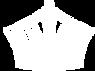 ANTSO Crown white 800px.png