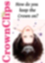 Crown Clips.jpg