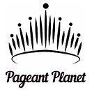 Pageant Planet.jpg