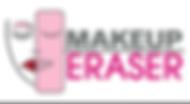 Makeup Eraser.png