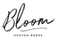 BloomCustomRobes.jpg