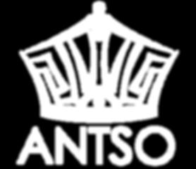 ANTSO white 800px.png