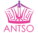 ANTSO color 800px.png