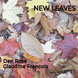 New-Leaves-Cover-square_edited.jpg