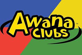 awana-clubs-featured-image-1400x933.jpg