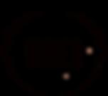 Logo NIDER noir.png
