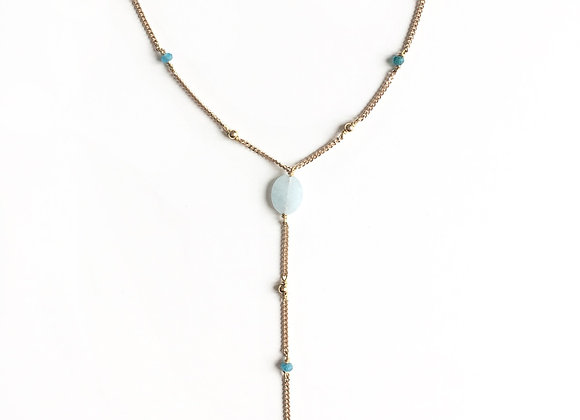 Collier ANIS DOUX