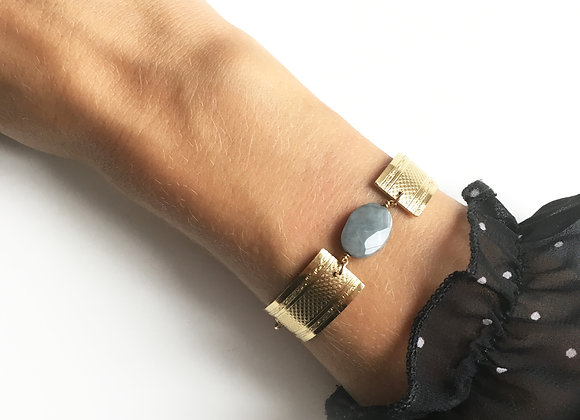 Bracelet CÈDRE