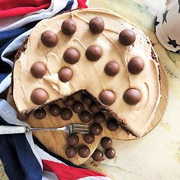 Malted Chocolate Cake  (2).jpeg