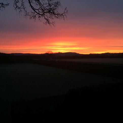 Sunset Dark.JPG