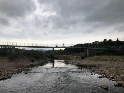 Brandon Ford Bridge