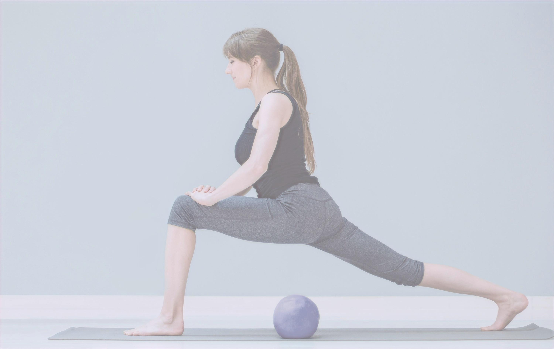 Introduction to Mat Pilates
