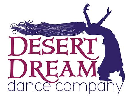 Desert_Dream_Logo_FOL_rgb (1).png