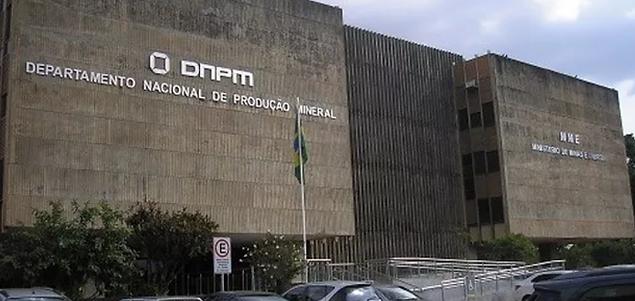 DNPM.png
