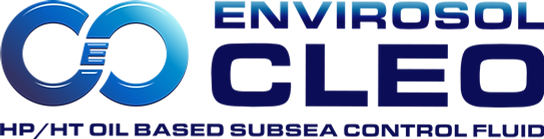 OEO Envirosol CLEO Logo - Tagline.png