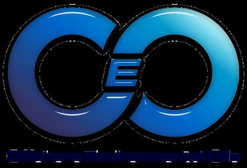 Offshore Environmental Oils Logo