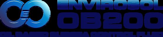 OEO Envirosol OB200 Logo with Tagline.pn