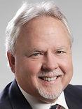 Dave Corwin MD.jpg