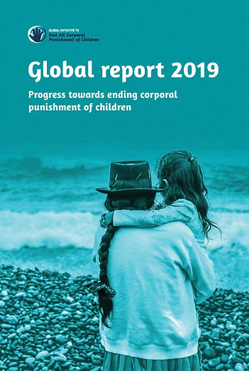 Global-report-2019-cover-689x1024.jpg