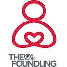 logo foundling.png