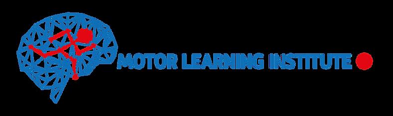 Logo def liggend web.png