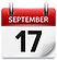 17 sept.tiff