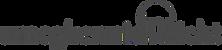 logo-kiz-1_edited.png