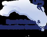 Logo-SInnovationG.png