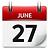 27 juni.tiff