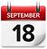18 sept.tiff